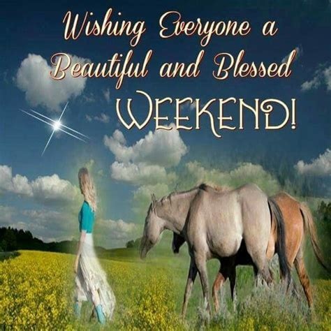 wishing   beautiful  blessed weekend pictures   images  facebook