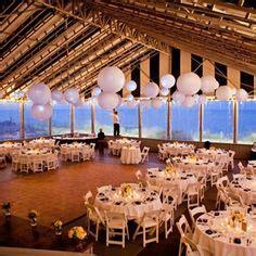 small wedding venues cape cod 1000 images about places cape cod on cape cod wedding cape cod and green carpet