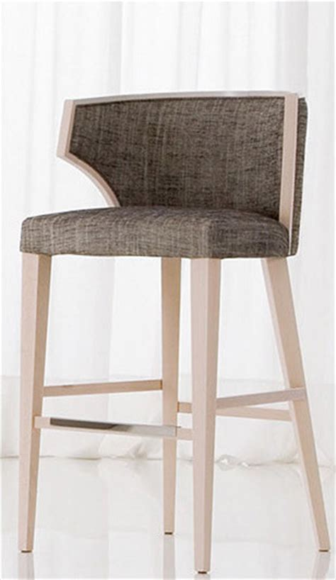 bar stools modern contemporary cliff young ltd classic collection barstool