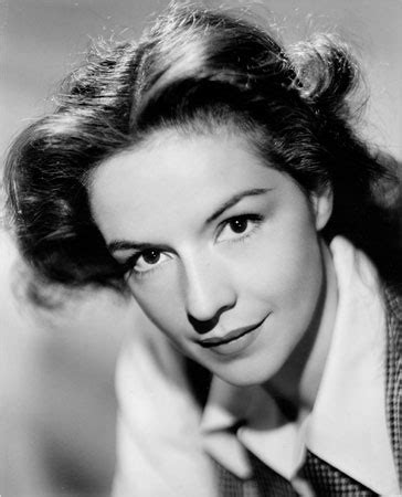 ruth ford, actress and artists' muse, is dead at 98 the
