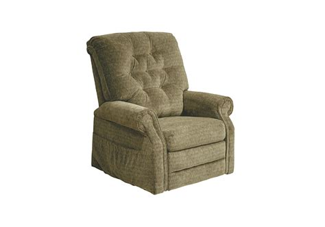 Living Room Lift Chair Patriot Celery Power Lift Chair Overstock