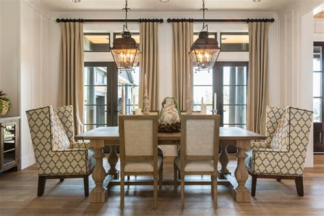 esszimmer set mit hutch dazzling wingback dining chair in dining room transitional