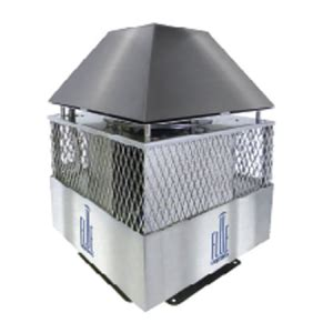 chimney fan for fireplace chimney fan with der for gas fireplaces field