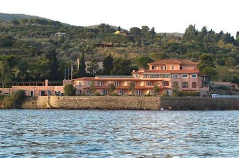 hotel villa domizia porto s stefano hotel villa domizia updated 2017 reviews price