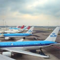 discount airfares  amsterdam ways   cheap   amsterdam