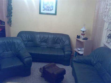 kleine couchgarnitur couchgarnitur 3er 2er und sessel in magdeburg m 246 bel und