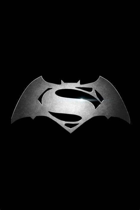 wallpaper for iphone batman vs superman batman v superman wallpaper batman superman iphone