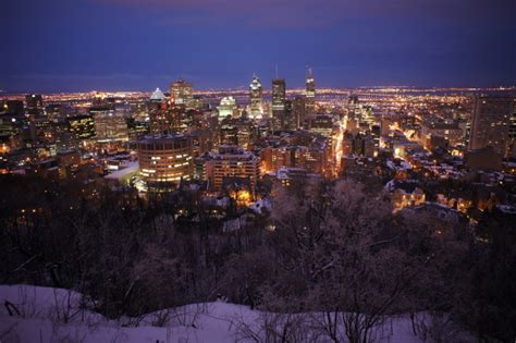 best place to stay in best places to stay in montreal town mont royal