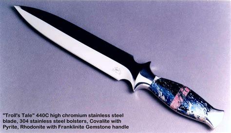 Handmade Daggers - handmade daggers athames athanes edged