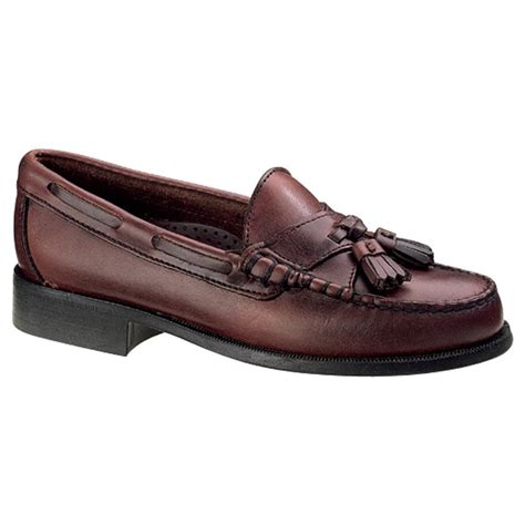 womens dress shoes s sebago 174 deering loafers 98802 dress shoes at