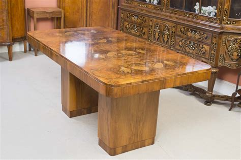 Deco Table Ls by Vintage Deco Table Ls 28 Images Deco Smokers Table