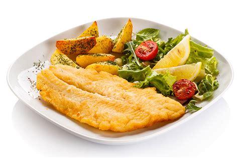 alimentos sanos para diabeticos dieta para diab 233 ticos tipo 2 comida saludable para diabetes