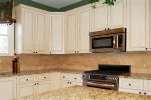 how to faux paint kitchen cabinets decorative painting faux finishes kitchen cabinet