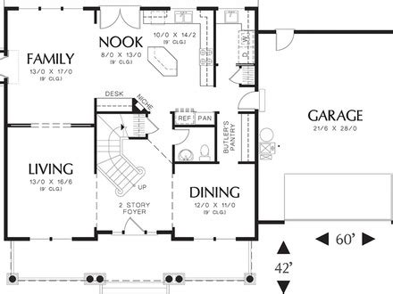 ranch style floor plans 3000 sq ft small house plans under 1000 sq ft with garage 1000 sq ft