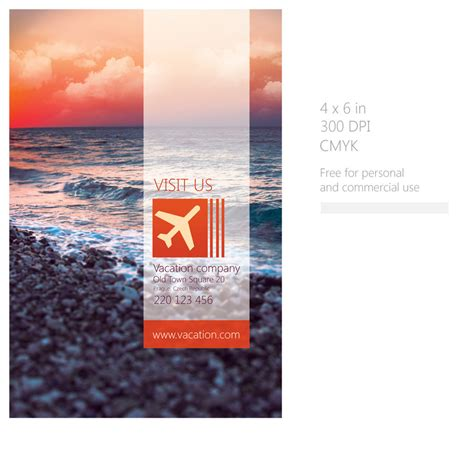 flyer design logo templates gratuits flyer flyers d 233 di 233 224 l impression