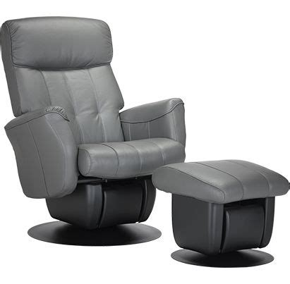 dutailier swivel glider and ottoman dutailier chicago rockers love these home decorating