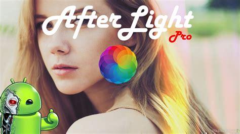 afterlight apk afterlight apk torrent eu sou android