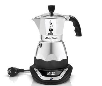 Machine A Café Broyeur 2793 by Cafeti 232 Re 233 Lectrique Expresso Broyeur 224 Grains