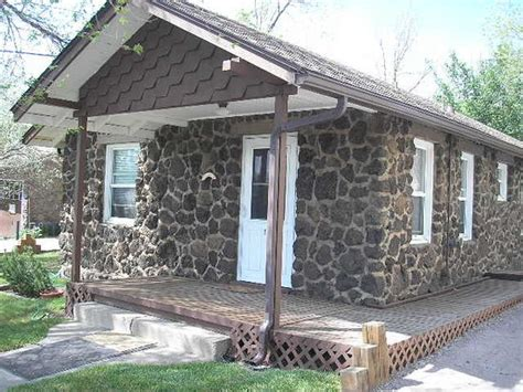 bed and breakfast flagstaff az comfi cottages of flagstaff az b b reviews tripadvisor