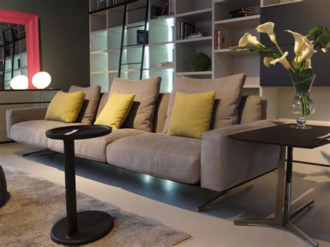 divani flexform outlet divani flexform mantova acquistare prodotti flexform a