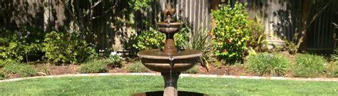 Giannini Garden Ornaments by Giannini Garden Ornaments South San Francisco Ca Us 94080