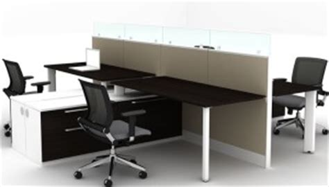 office furniture birmingham al office cubicles birmingham al selecting the right cubicles
