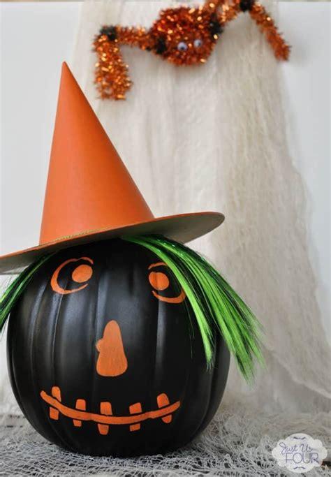 carve pumpkin decorating ideas create craft love