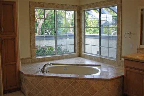 bathroom vanities mokena il bathroom design ideas bathroom granite marble countertops bathroom flooring gallery