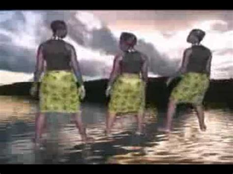 benin apouke africa mapouka africaciel