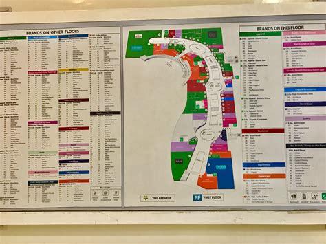 shopping mall floor plan pdf 100 shopping mall floor plan pdf the pavilion u2013