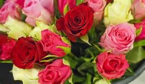 f 234 te des m 232 res quel bouquet offrir le des