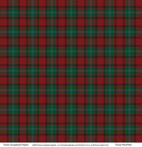 what is a tartan related keywords suggestions for tartan pattern