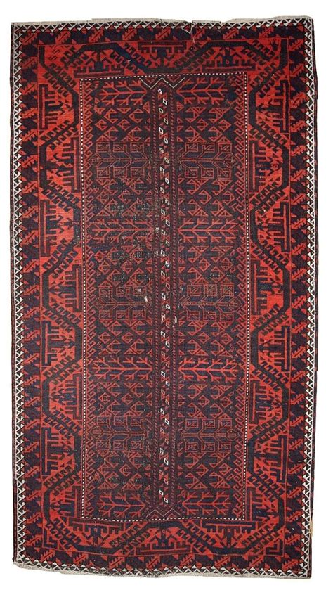 afghan baluch rug 17 best images about baluch rugs on wool and carpets