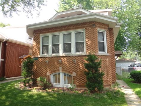 Houses For Rent In Stickney Il by 3922 Wesley Avenue Stickney Il 60402 Mls 08853387