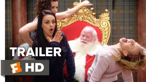 watch movie housefull 2 a bad moms christmas by mila kunis and kristen bell mix 96 7 watch bad moms christmas trailer is here