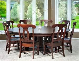 Dining Room Sets Birmingham Al Arden Amish Birmingham Dining Set Dining Tables