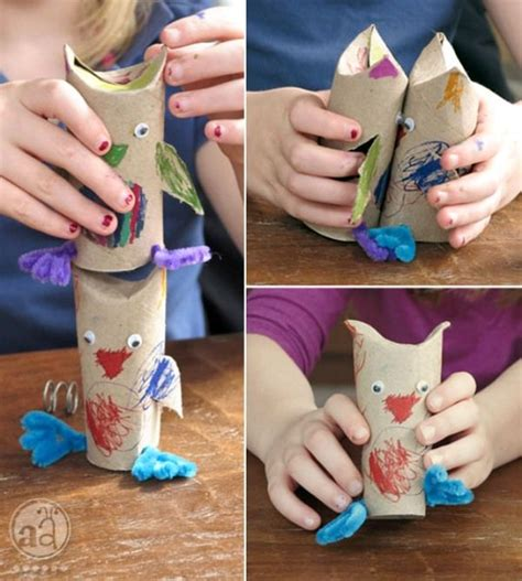 17 best images about crafts for on diy