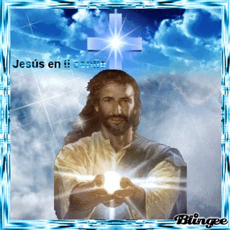 imagenes de jesus cool jesus gif find share on giphy