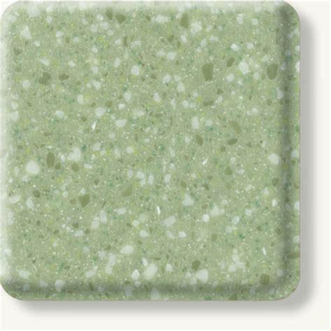 green corian plan de travail granit marbre quartz de quartz