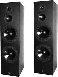 Dali 909 - Manual - Loudspeaker System - HiFi Engine