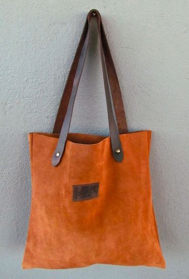Tas Tote Bag Premium Slop 17 best images about diy totebag on sewing patterns bags and utility tote