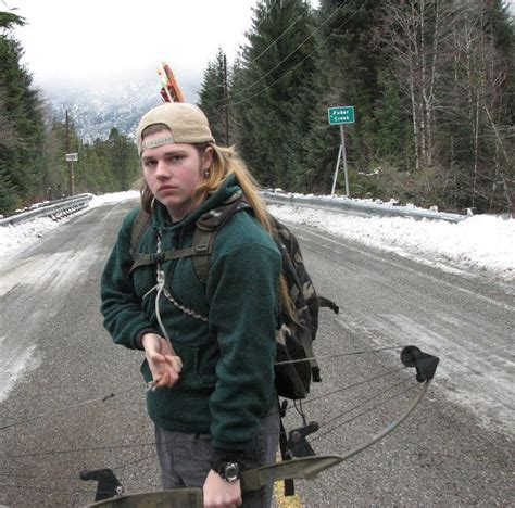 brown family from alaska 17 best images about living in alaska out in the bush on