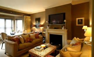 living room ideas for apartment family room earth tone wall color trend home design and
