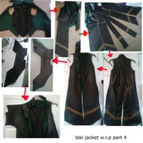 Jaket S Boy 028 By Jaket Hade 1000 images about diy loki s costume on loki
