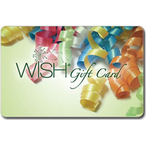 Where Can I Use Safeway Gift Card - woolworths wish gift card union shopper gift cards