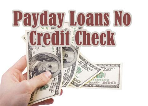 Payday Loans Today No Credit Check payday loans no credit check todayfastloans fast approve payday loans