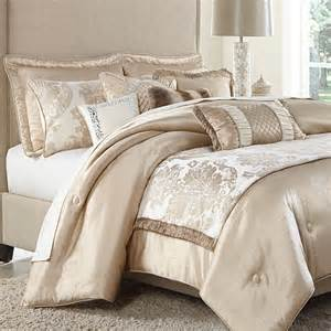 Luxury Bed Sets Palermo Bedding By Michael Amini Luxury Bedding Sets Michael Amini Palermo Comforter Set
