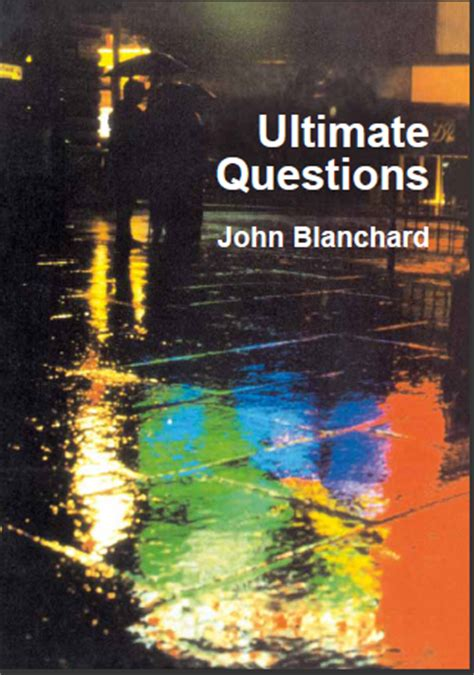 ultimate questions steps to god ultimate questions go world christian fellowship go world christian fellowship