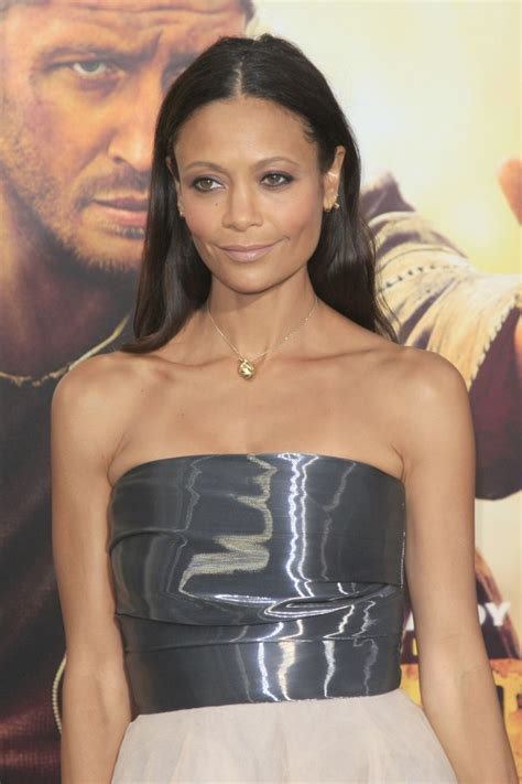 thandie newton casting couch thandie newton tells of audition trauma in casting couch