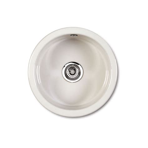 k 252 che keramik sp 252 lbecken k 252 che rund keramik sp 252 lbecken - Küchenspüle Rund